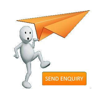 ES Contact Us