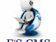 ES CMS, Complaint Management System, Expert Solution