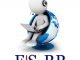 Expert Solution ERP, Enterprise Resource Planning