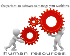 Expert Solution HRM, ES Human Resources Management Solution