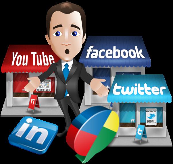 social-media-marketing-smm