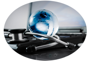 IT Consultancy-Expert Solution