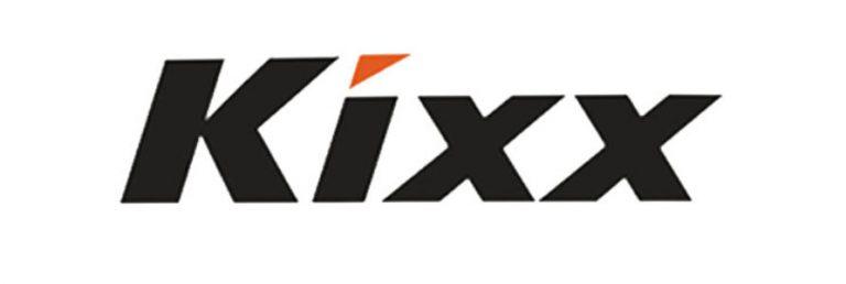 kixx-oil-pk