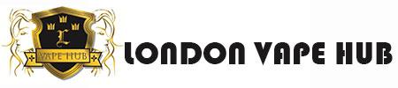 london-vape-hub