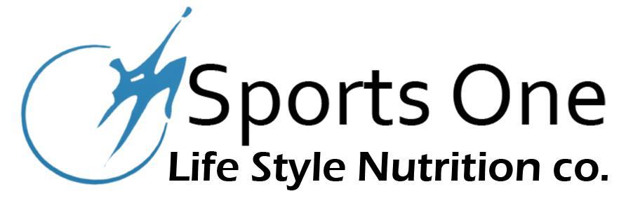 sports-one-international