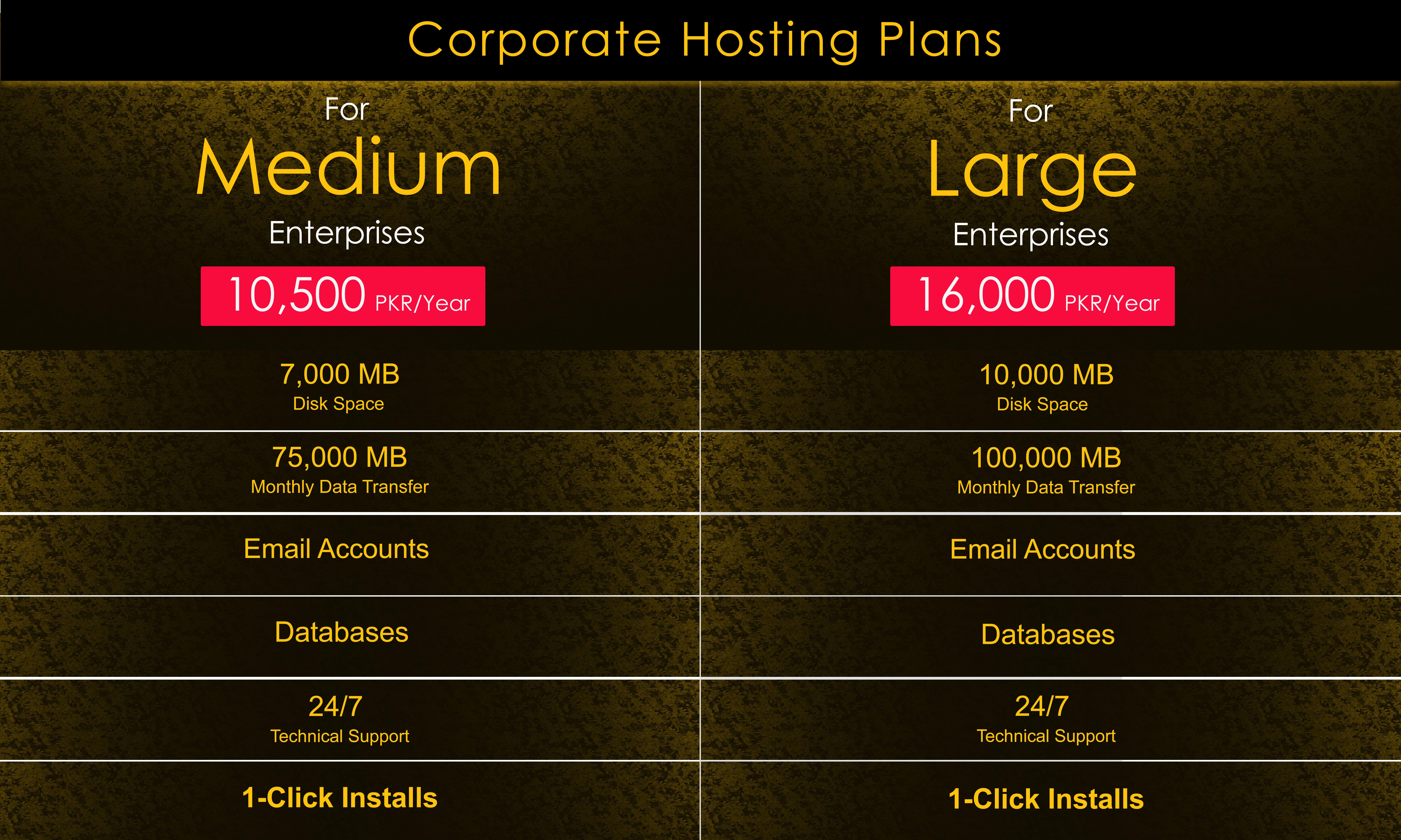 corporateWebsiteHosting-businesshosting-emailhosting